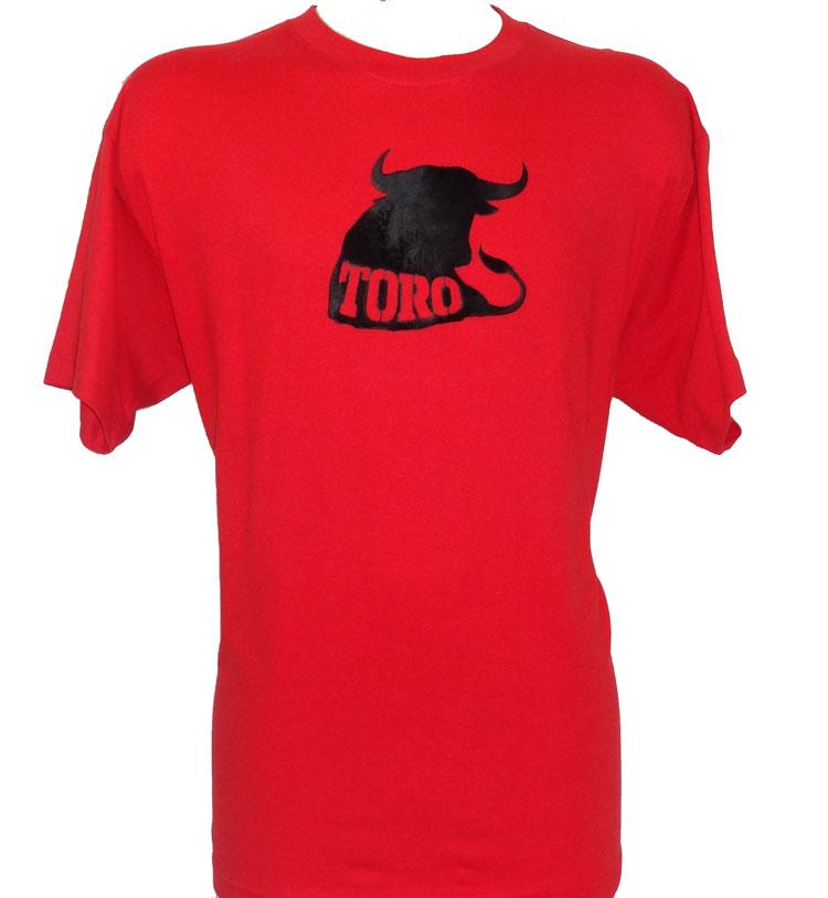 T shirt féria