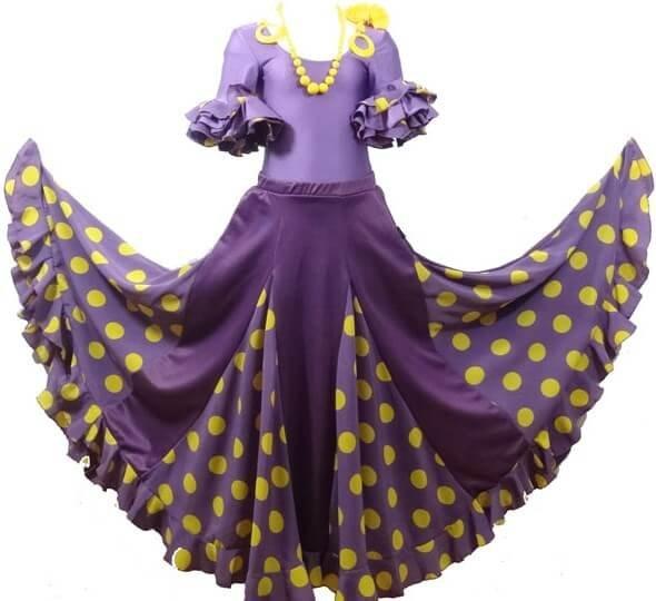 Jupe-flamenco-A2-1LJ