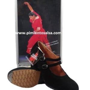 Chaussures Manuela Carrasco