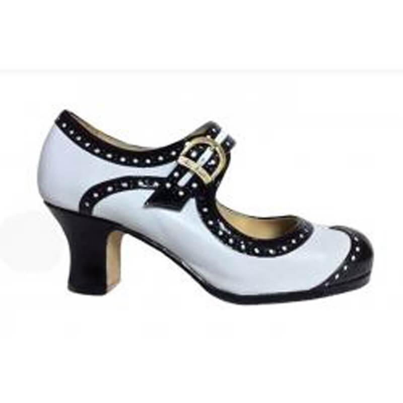 Chaussure LA LUPI