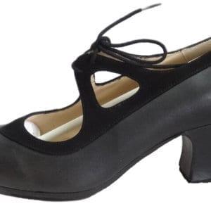 Chaussure de Flamenco Candor