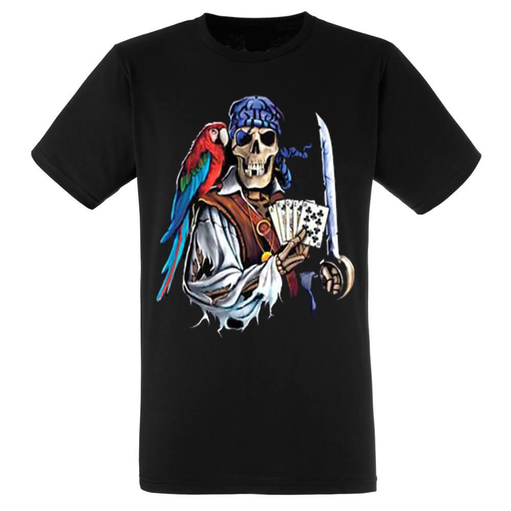 T shirt usa