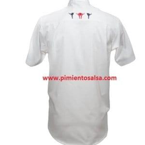 Chemises Feria